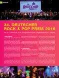 Musiker Magazin 03/2016 - Page 4