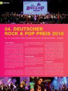 musikermagazin_0316 - Page 4