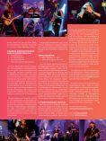 Musiker Magazin 03/2016 - Page 5