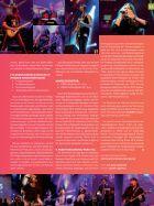 musikermagazin_0316 - Page 5