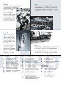 LABORTECH WALDNER - Waldner Firmengruppe - Seite 2
