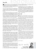 LABORTECH WALDNER - Waldner Firmengruppe - Seite 3