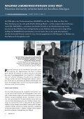 LABORTECH WALDNER - Waldner Firmengruppe - Seite 4