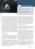LABORTECH WALDNER - Waldner Firmengruppe - Seite 5