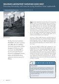 LABORTECH WALDNER - Waldner Firmengruppe - Seite 6