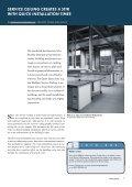 LABORTECH WALDNER - Waldner Firmengruppe - Seite 7