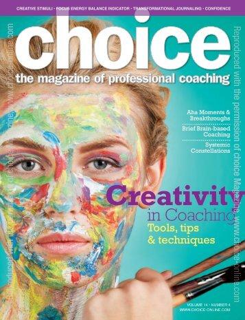 www.choice-online.com