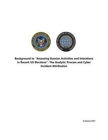 Russian_Intelligence_report