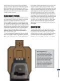 POINT SHOOTING - Page 4