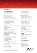 Referenzen - Cad On Demand GmbH - Seite 2