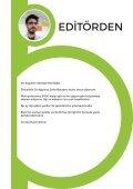 İnovatif Kimya Dergisi Sayı 38 - Page 4