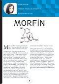 İnovatif Kimya Dergisi Sayı 38 - Page 7