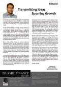 ISLAMIC - Page 5