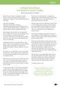 ISLAMIC - Page 7