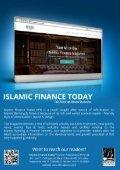 ISLAMIC - Page 4