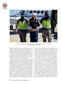 LA DOCTRINA TAKFIRÍ Y SU INCIDENCIA EN EL YIHADISMO INTERNACIONAL - Page 3