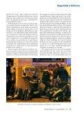 LA DOCTRINA TAKFIRÍ Y SU INCIDENCIA EN EL YIHADISMO INTERNACIONAL - Page 4