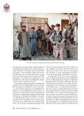 LA DOCTRINA TAKFIRÍ Y SU INCIDENCIA EN EL YIHADISMO INTERNACIONAL - Page 5