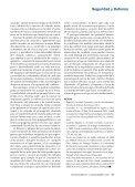 LA DOCTRINA TAKFIRÍ Y SU INCIDENCIA EN EL YIHADISMO INTERNACIONAL - Page 6