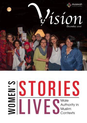 Vision-Dec 2016 - jr edits