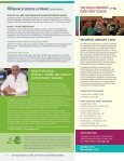 Finding Your Oasis in Medical Education - Page 4
