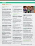 Finding Your Oasis in Medical Education - Page 7
