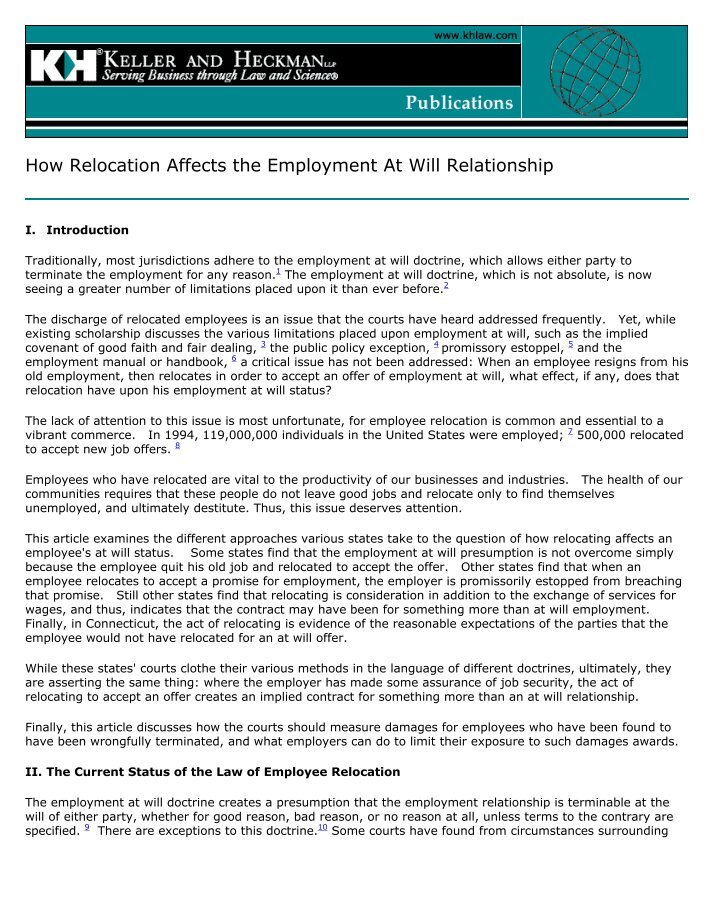 employment relationship with reference to the unitarist, pluralist and marxist perspective essay Enter the password to open this pdf file: cancel ok file name:.