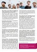 saar-scene Dezember 12/15 - Seite 5