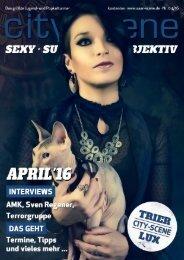 city-scene TriLux April 04/16
