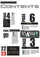 KZN 18 - Page 2
