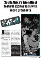 KZN 18 - Page 3