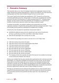 Consultation - Page 3