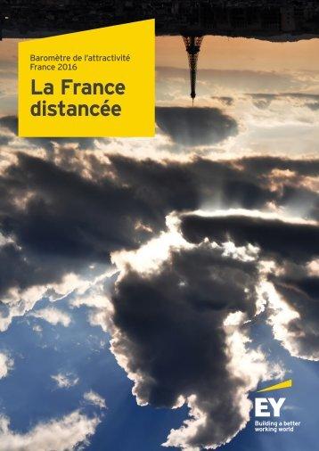 la-france-distancee-copy(1)-selection
