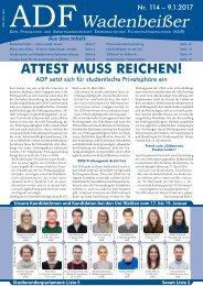 ADF-Wadenbeißer_Ausgabe 114