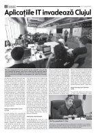 ClujManifest 2016 - Editie Tiparita - An 2 - Nr.47 - 16 Noiembrie  - 22 Noiembrie 2016 - Page 4