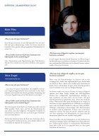 zb - Seite 6