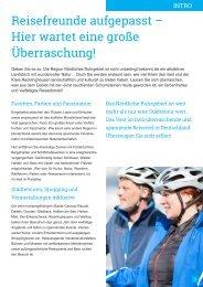 Kreis_Recklinghausen_Reisemagazin2016_171116