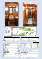 Datenblatt und Preisangebot Gulet Boot Larus Adria Turn  - Seite 3
