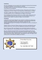 Datenblatt und Preisangebot Gulet Boot Larus Adria Turn  - Seite 5