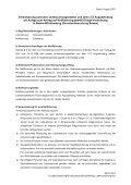 Antrag auf Labor-Notifizierung gemäß DüV in Baden-Württemberg - Seite 2