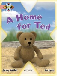 Level-01-A-Home-for-Ted-SAMPLE