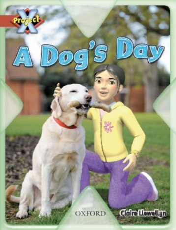 Level-02-A-Dogs-Day-SAMPLE
