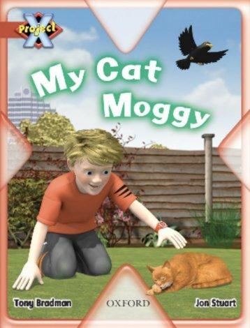 Level-02-My-Cat-Moggy-SAMPLE