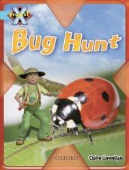 Level-04-Bug-Hunt-SAMPLE