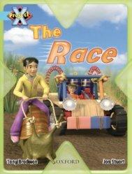 Level-04-The-Race-SAMPLE