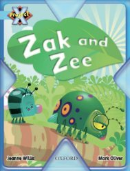 Level-04-Zack-and-Zee-SAMPLE
