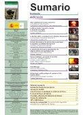 jército - Page 2