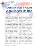 jército - Page 6