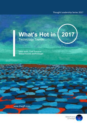 What's Hot 2017 - Technology Trends Colour v4 smaller txt