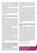 saar-scene November 11/16 - Seite 5